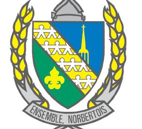La municipalité de Saint-Norbert se dote d'une politique culturelle