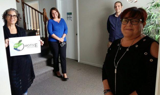 FADOQ-Lanaudière lance un nouveau programme d'accompagnement pour les 50 ans et plus