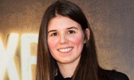 Nomination d'une nouvelle coordonnatrice des loisirs à Saint-Alphonse-Rodriguez