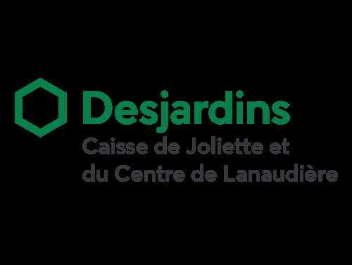 Les caisses Desjardins de Lanaudière retourneront 22 M$ en ristournes