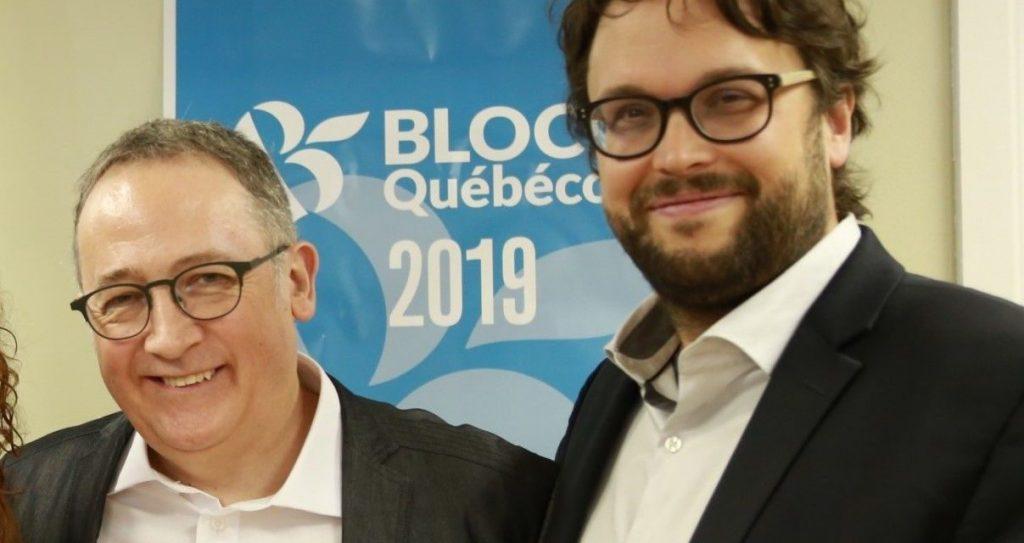 Protéger le français, langue commune de tous les Québécois
