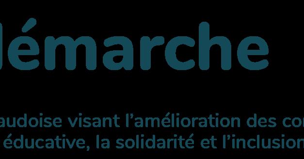 Appel de projets de lutte contre la pauvreté et l'exclusion sociale dans les territoires de la Matawinie et Les Moulins