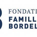 Lancement de la Fondation Famille Bordeleau