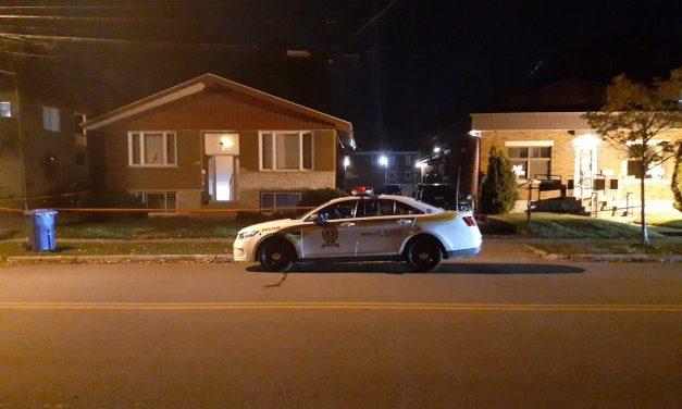 Double agression à Joliette : trois suspects accusés