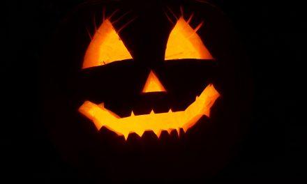 Halloween : la cueillette des bonbons autorisée à Joliette