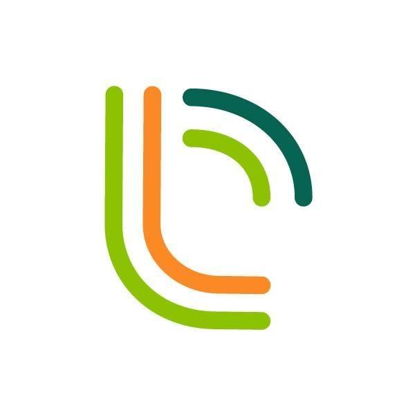 Entrepreneurs Lanaudois – Osez grand!