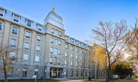 37 000 $ en bourses pour des étudiants et étudiantes du Cégep à Joliette