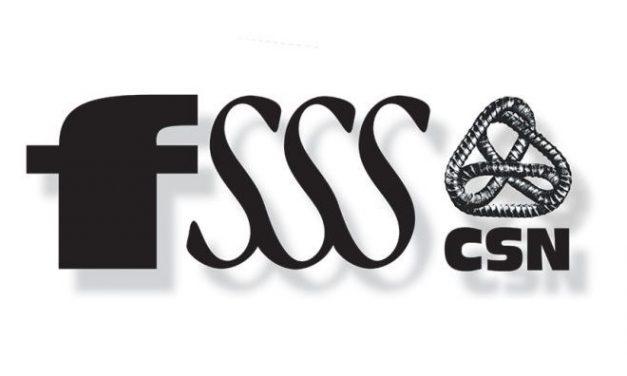 La FSSS-CSN lance un appel à améliorer les conditions de travail du personnel