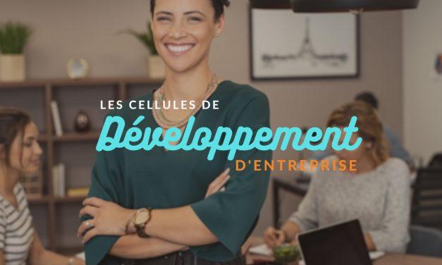 Un nouveau programme d'accompagnement pour soutenir les entrepreneurs en démarrage de la MRC de Joliette
