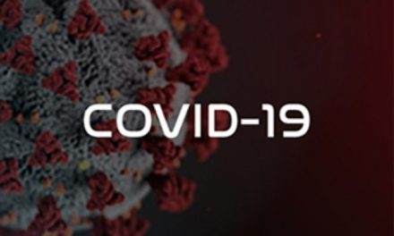 La  Covid-19 continue de progresser dans Lanaudière