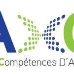 Une programmation 100 % en ligne proposée par Axé-Compétences D'Autray