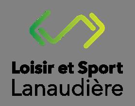 Lancement de la 20e édition pour Les mérites lanaudois