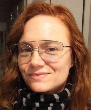 Une nouvelle coordonnatrice à la gestion des matières résiduelles à la MRC de Joliette