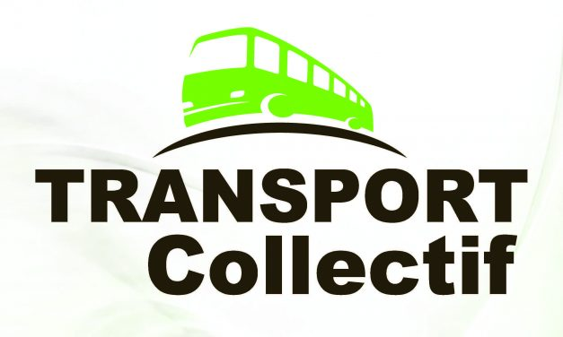 Gel des tarifs pour le transport en 2021 dans la MRC de Montcalm