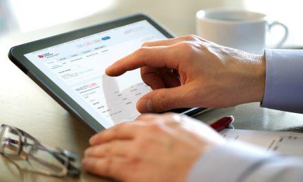 Cinq astuces pour faire ses premiers pas d'investisseur