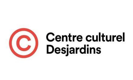Le Centre culturel Desjardins dévoile les candidats retenus lors de l'appel de projet de résidence d'artistes
