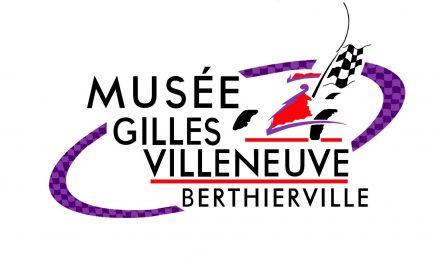 Musée Gilles-Villeneuve: le « vert » sera donné ce mercredi!