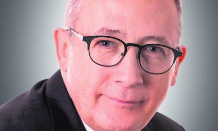 Le Bloc Québécois forcera la tenue d'un vote par appel nominal