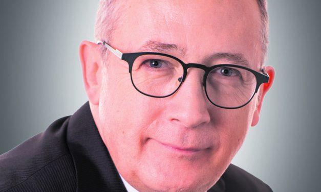 «La ministre doit arriver avec du concret» à Saint-Hyacinthe, selon les députés Simon-Pierre Savard-Tremblay et Yves Perron