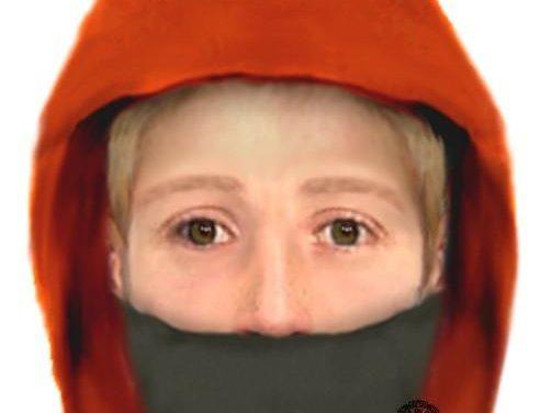 Suspect à identifier – Introduction par effraction et agression armée dans la MRC de Joliette