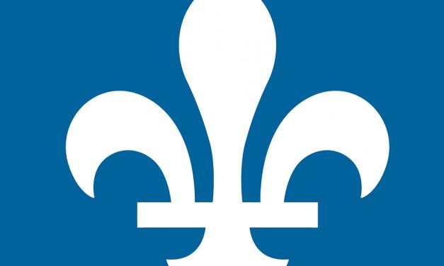 Des services gouvernementaux sous un même toit – Transformation des bureaux de Services Québec dans la région de Lanaudière