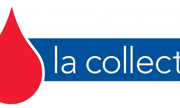 Invitation à la 5e édition de la collecte de sang du maire de Lanoraie