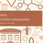 Le Plan de développement territorial de Saint-Damien 2021-2025 est présenté