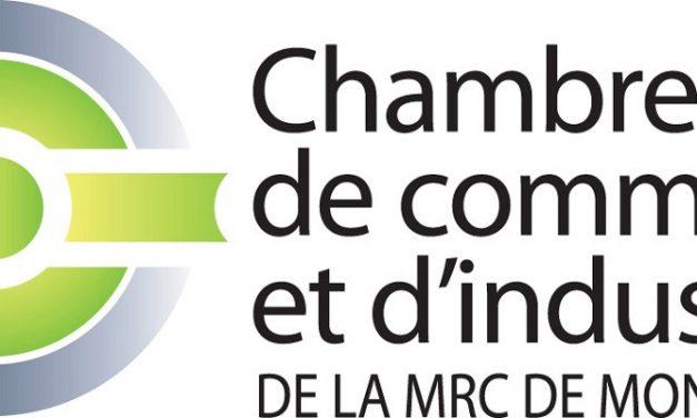 La FCCQ et la Chambre de commerce Montcalm à l'avant-plan de la campagne de vaccination en entreprise