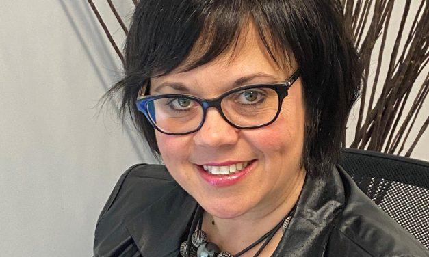 Nomination de Maryse Poupart au poste de présidente-directrice générale du Centre intégré de santé et de services sociaux de Lanaudière