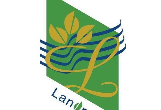 Lanoraie recevra une aide financière de plus d'un million de dollars de la part du ministre des Transports