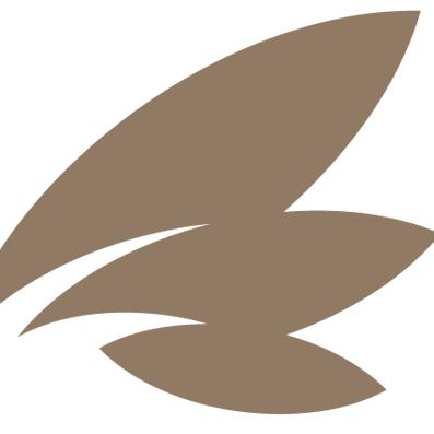 Un jeune éleveur de volailles de Lanaudière reçoit un coup de pouce des EVQ