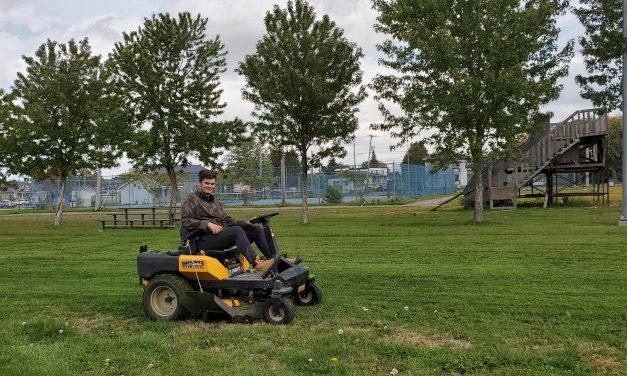 Transit vers la réussite – Un projet d'accompagnement vers l'emploi pour les jeunes de Montcalm âgés de 15 à 30 ans