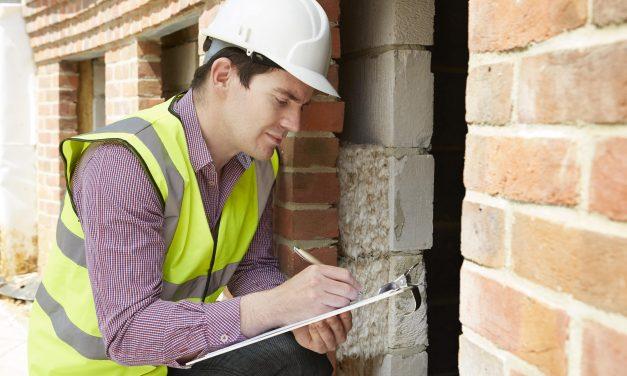 Inspection en bâtiment, une toute nouvelle attestation d'études collégiales offerte par la Formation continue du Cégep régional de Lanaudière!