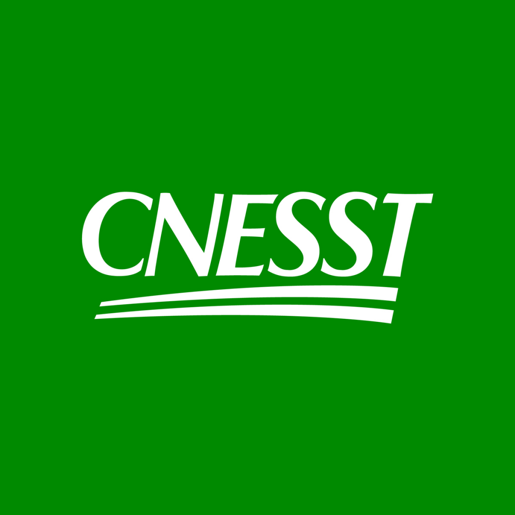 Retour de l'Escouade prévention de la CNESST auprès des travailleurs étrangers temporaires dans les entreprises agricoles