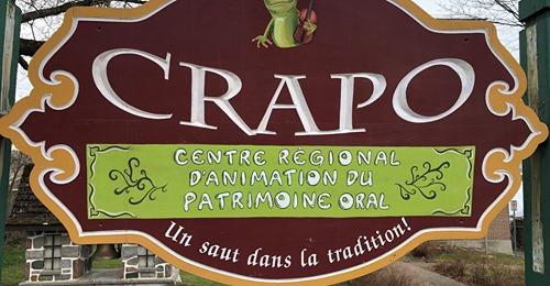 Le maire Martin Rondeau fait le point sur les relations entre le CRAPO et la Municipalité de Saint-Jean-de-Matha