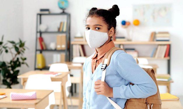 Fermeture de plus de 60 écoles en Beauce.  Devrait-on fermer nos écoles dans Lanaudière ?
