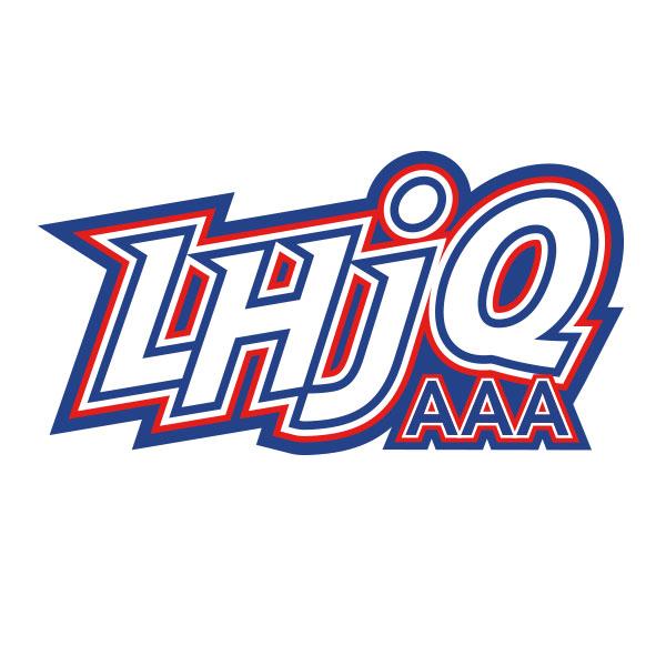 La LHJAAAQ met fin à sa saison 2020-2021