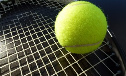 Revitalisation des terrains de tennis municipaux à Saint-Alphonse-Rodriguez