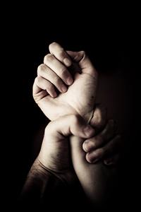 Un autre regard sur les violences conjugales et familiales