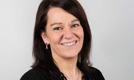 Lettre ouverte d'Hélène Bailleu, directrice générale du Cégep régional de Lanaudière :  Il est temps, maintenant!