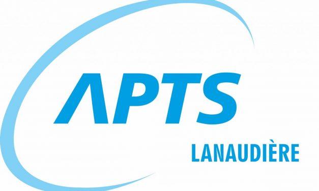 L'APTS obtient un mandat sans équivoque avec 92,4 % de votes en faveur de la grève