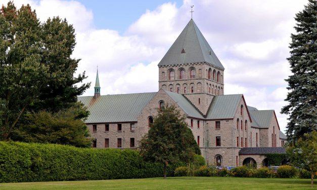 42 mois de pénitencier pour un Clerc Saint-Viateur