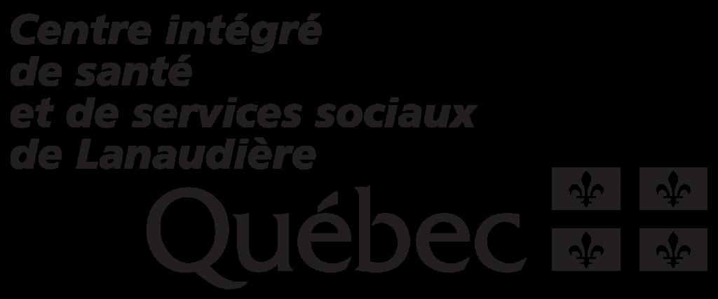Commissariat aux plaintes et à la qualité des services – Meilleur recours pour les usagers recevant des services en CHSLD privés dans Lanaudière