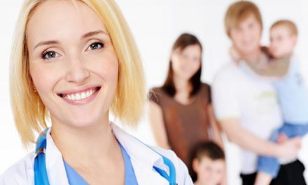 13 900 personnes de plus attendent d'avoir un médecin de famille à Lanaudière