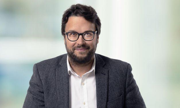Gabriel Ste-Marie réalise plusieurs gains pour le Québec