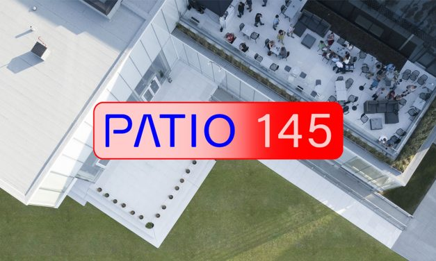 Patio 145 : un nouvel événement musical sur les terrasses du Musée d'art de Joliette