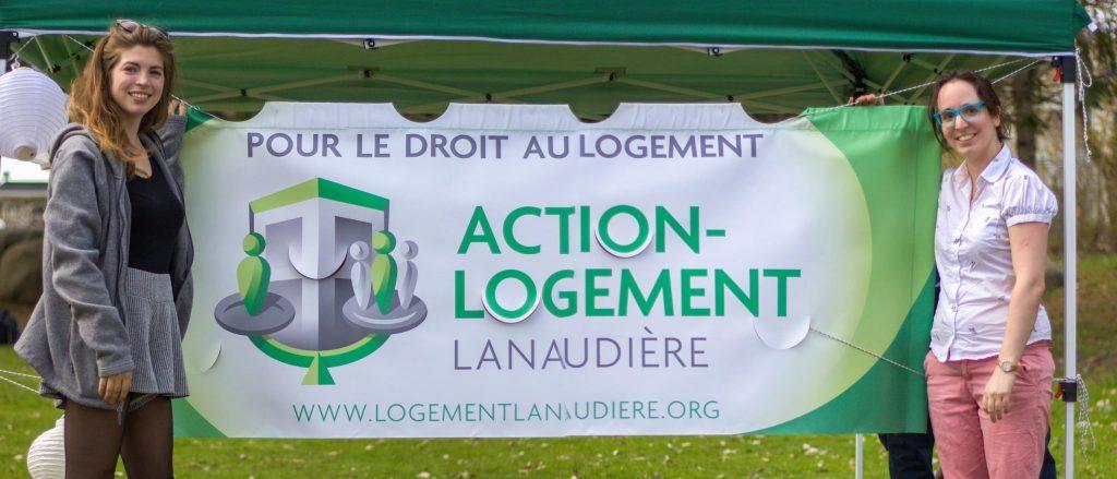 Un projet pour des logements salubres et sécuritaires dans Lanaudière