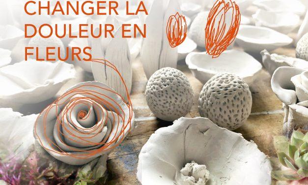 Expositions estivales dans les jardins de la Maison Antoine-Lacombe
