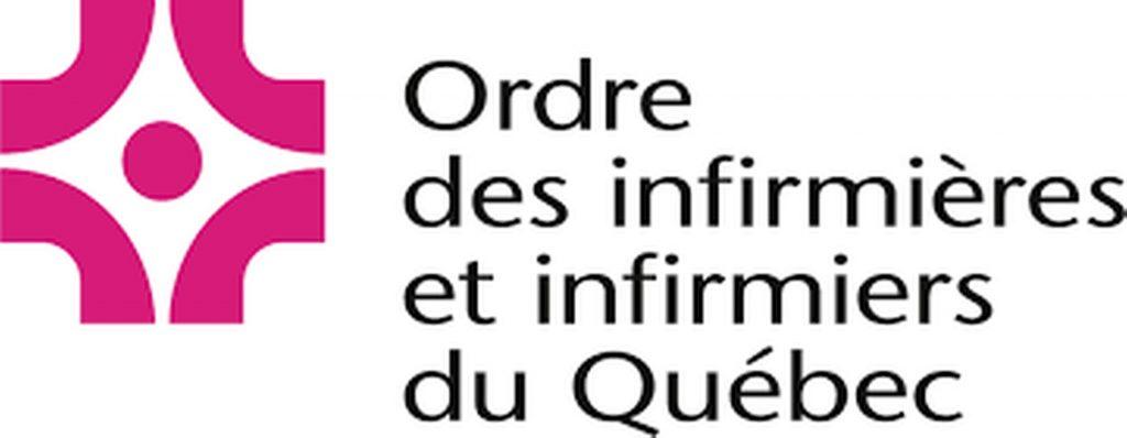 Dans la foulée de ses travaux, l'OIIQ reconnaît le racisme systémique envers les Premières Nations et Inuits