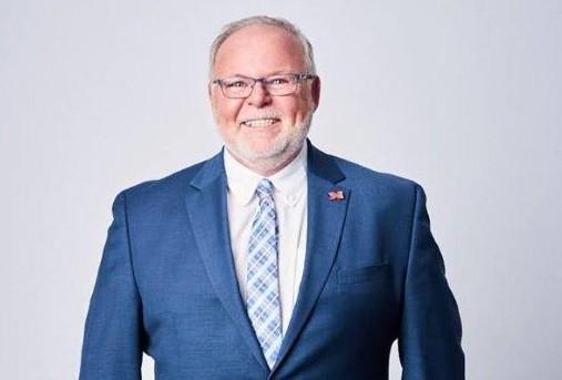 Un investissement de 2,7 M $ de la Table des préfets de Lanaudière